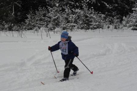 лыжня11