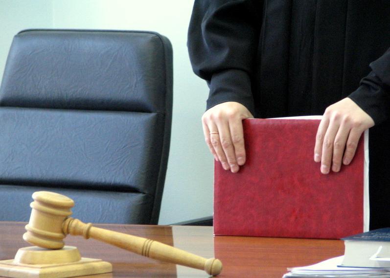 вынесен приговор за истязания