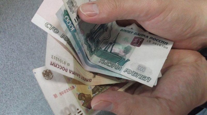 размер оплаты услуг адвоката в ростовской области говорил, они