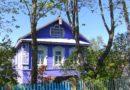 С нового года жители Кировской области могут прописаться на даче