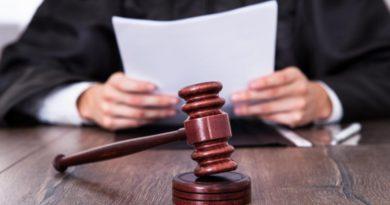 Директор «Лузских коммунальных систем» получил 1,5 года условно за долги по электроэнергии