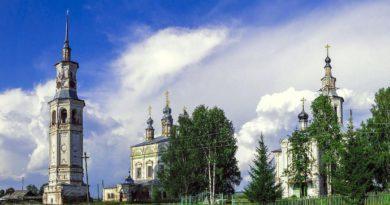 Жители Лальска обратились к губернатору Вологодской области с просьбой забрать их к себе