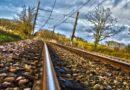 В Лузе выявлены подростки, совершившие хищение на железной дороге