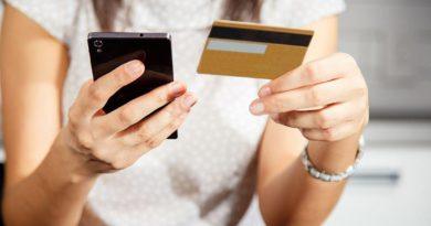 Жительница Лузы отдала мошенникам деньги, поверив в «бонусы от банка»