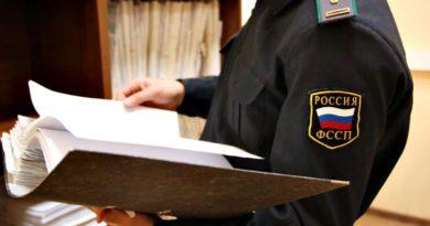 В Лузе после административно-уголовного воздействия управляющая компания устранила нарушения противопожарной безопасности в жилом доме